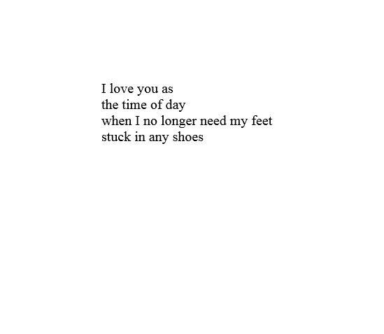 I love you when.JPG