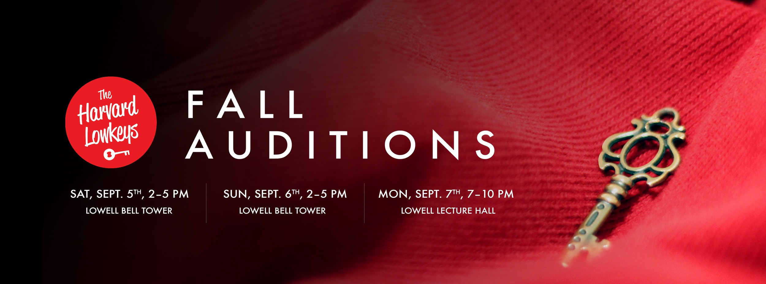 Fall Auditions – Key.jpg