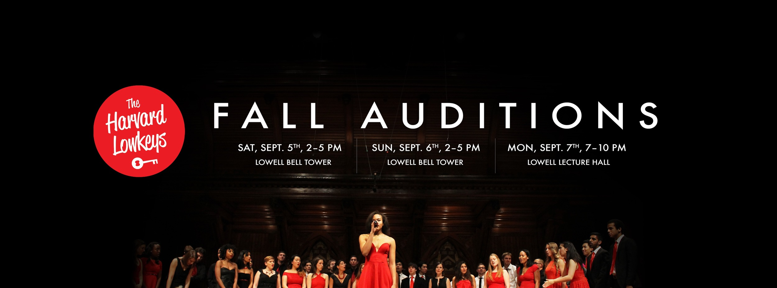Fall Auditions - Alone.jpg