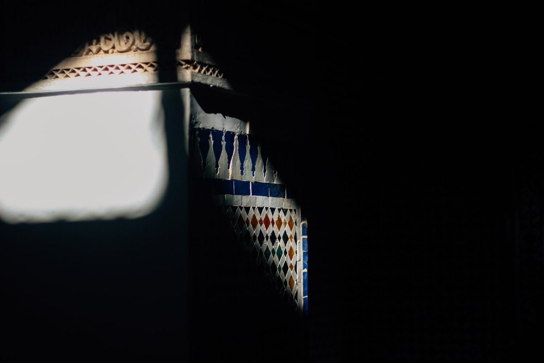 2017-marrakech-7122.jpg
