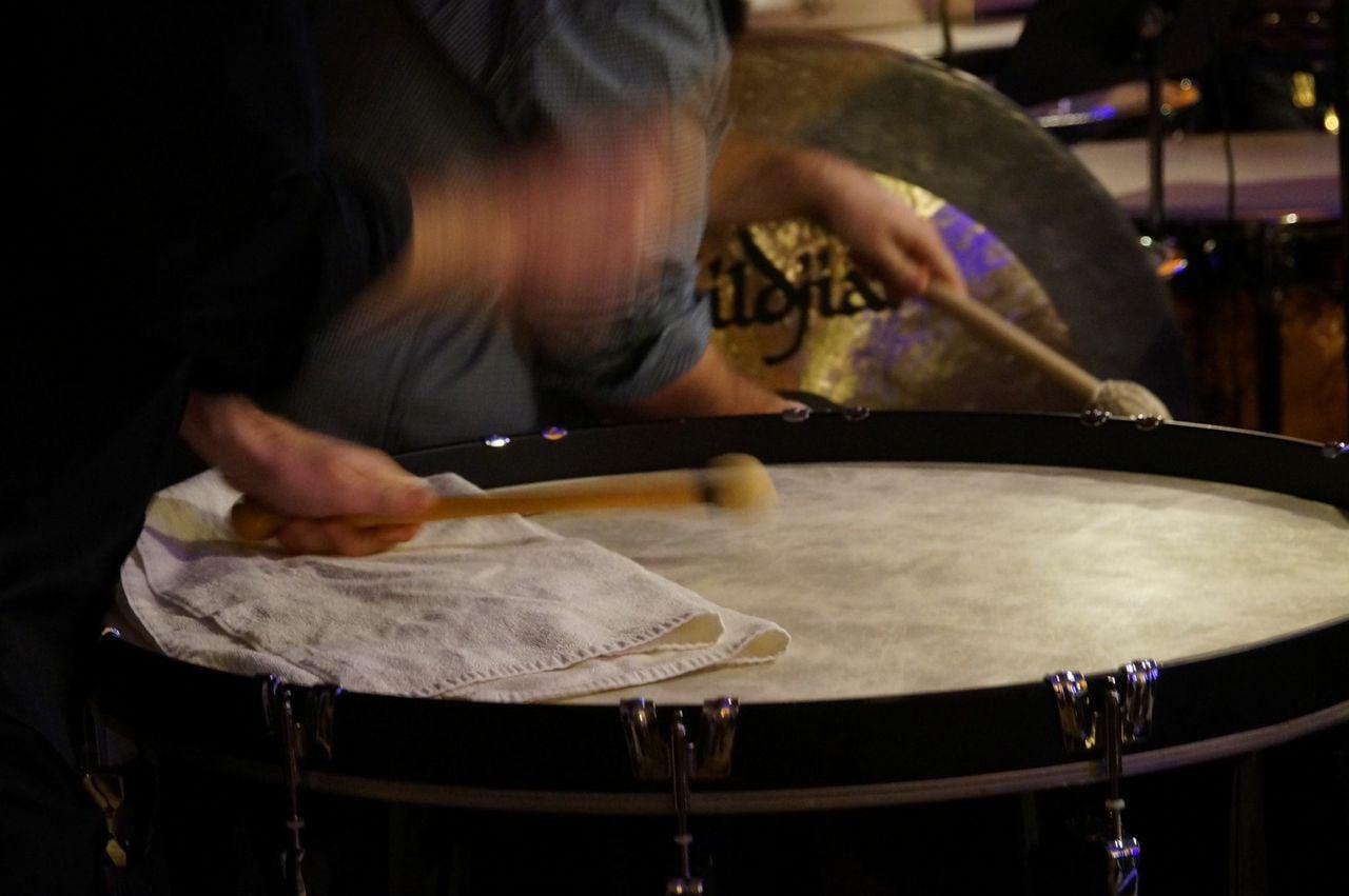 Action bass drum.jpeg