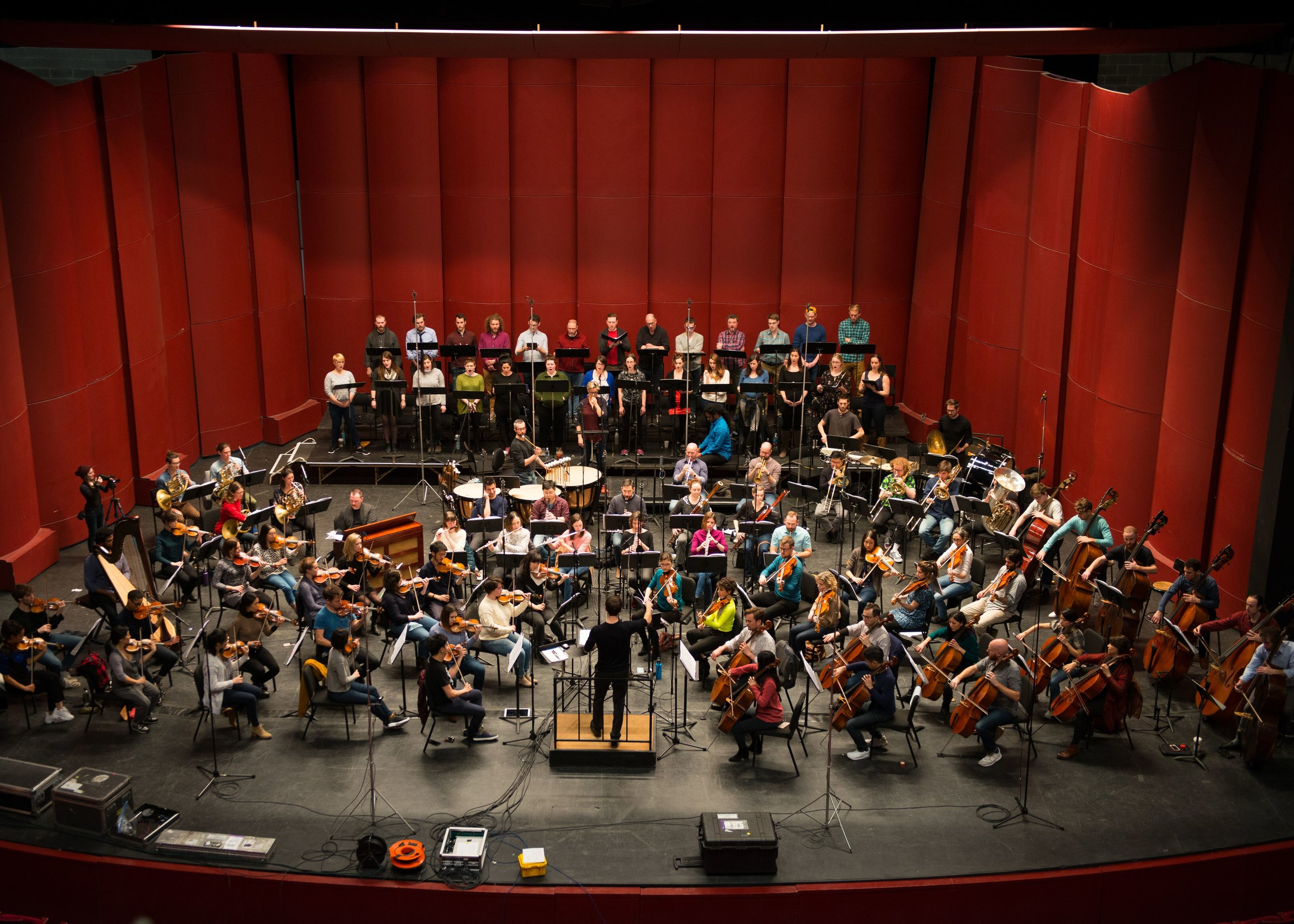 Full orchestra in action.jpg