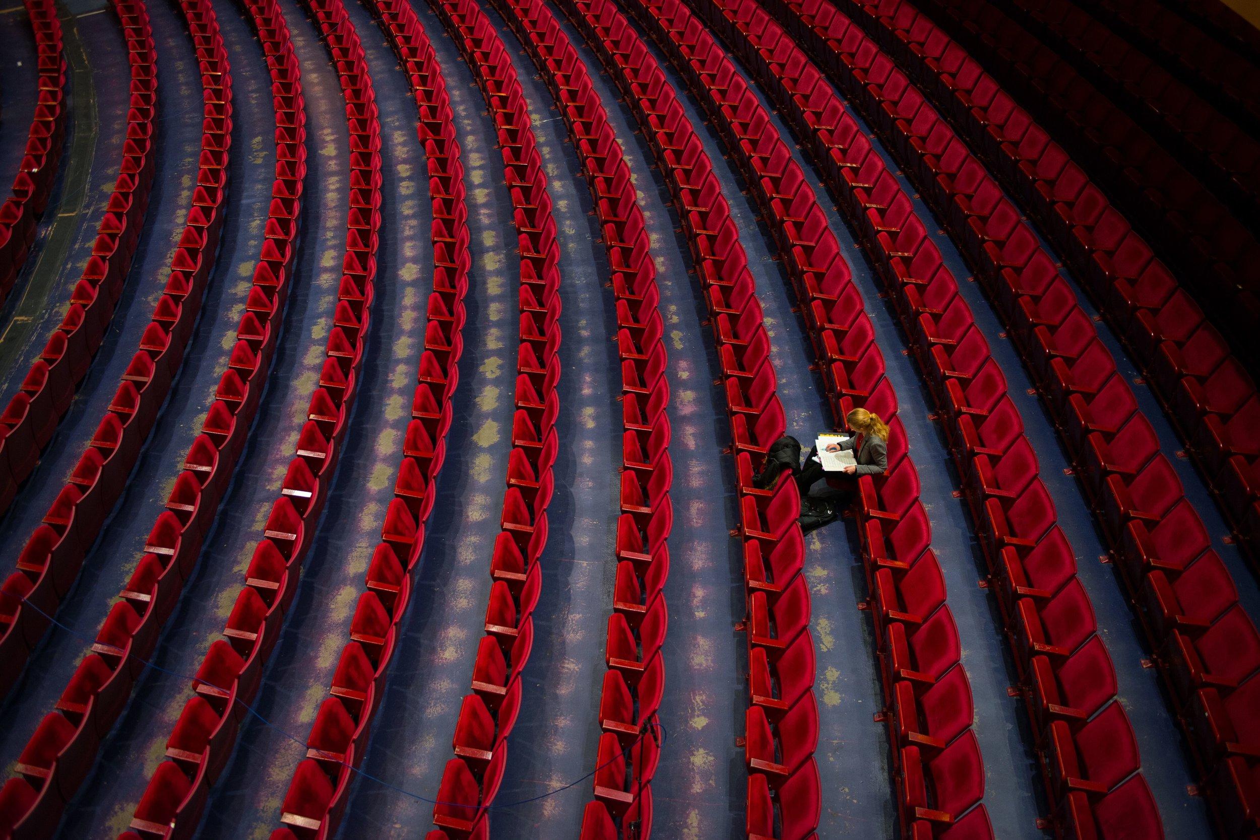 Amy Zigler in Audience.jpg