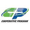 cooperativeprogram.jpg