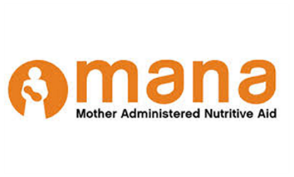Mana Nutrition logo web.png