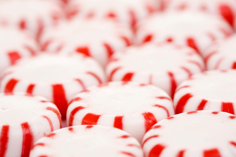 red and white mints web.jpg
