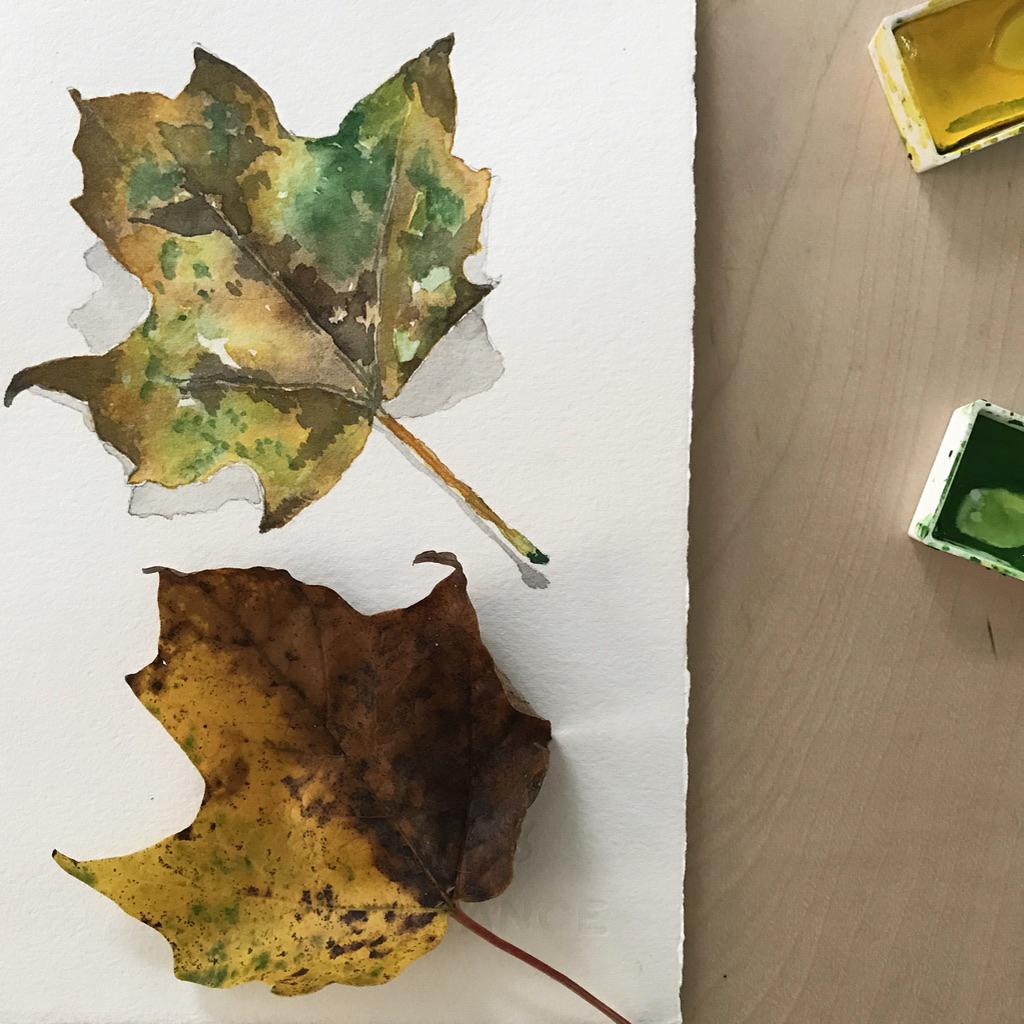 AutumnLeaf4.jpg