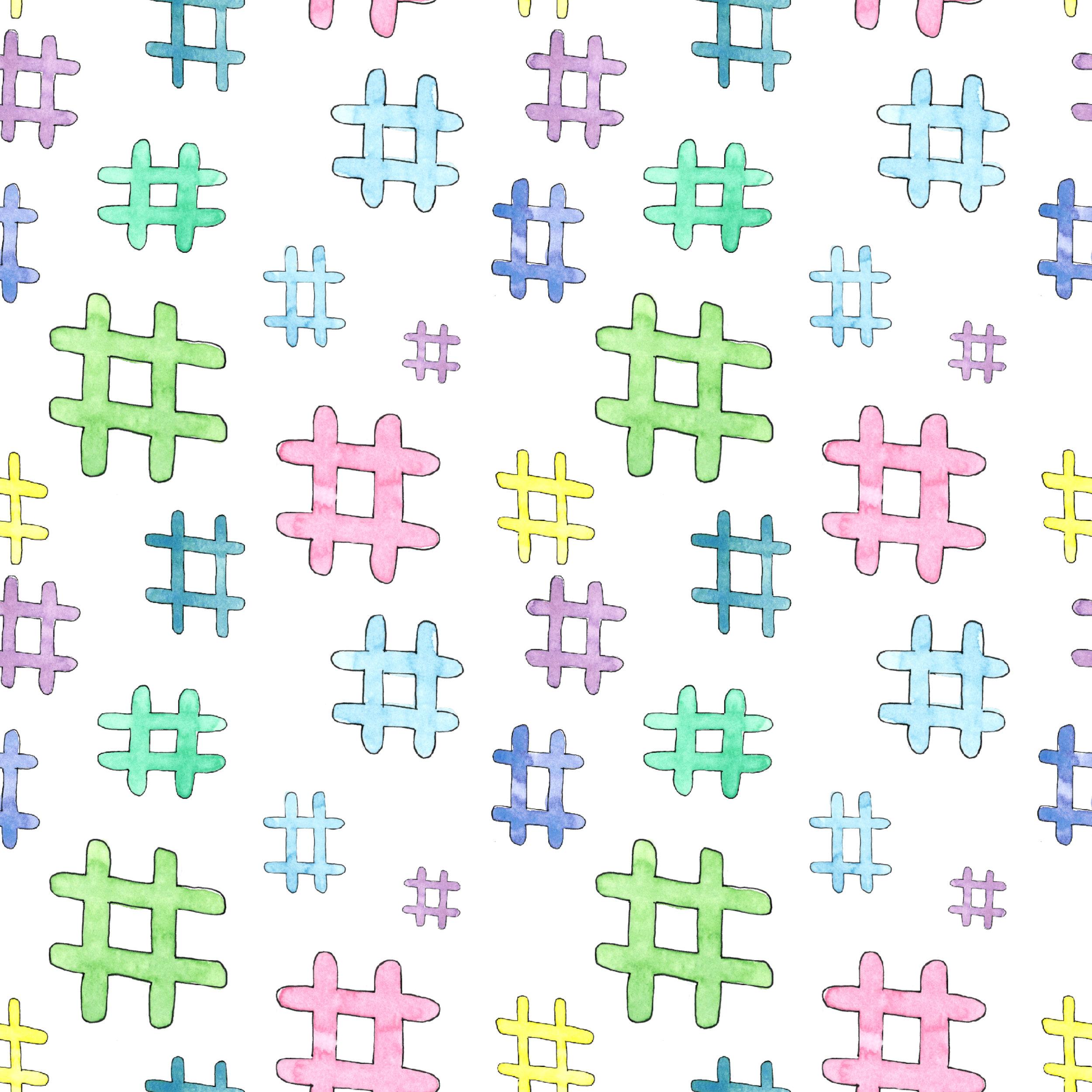 PatternHashtags12x12White.jpg