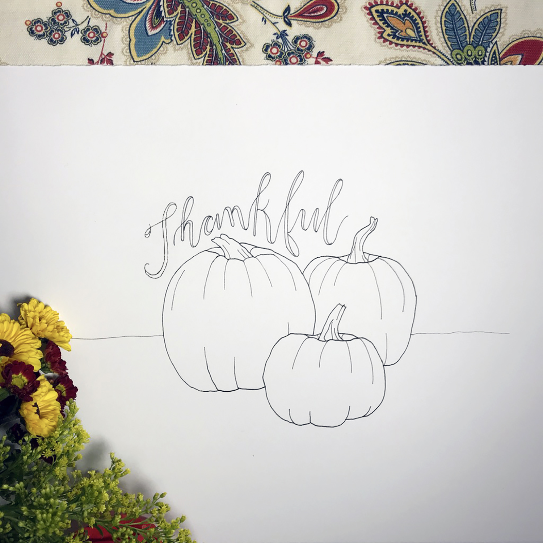 ThankfulStyledImage.jpg