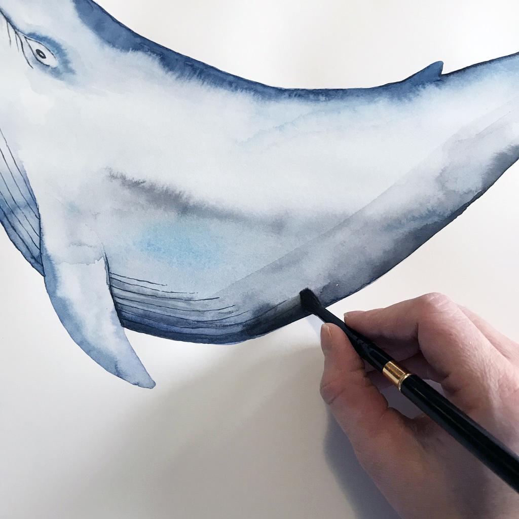 WhalePaintingAction.jpg