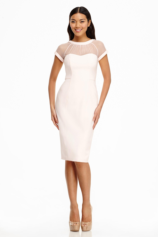 the_illusion_dress_blush_alt3.jpg