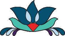 lotus_small.png