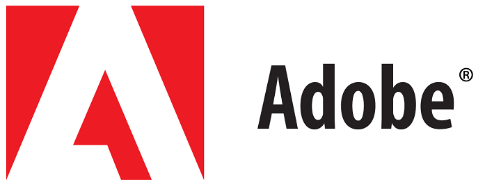 Approved by Adobe as a Canadian Non-Profit -