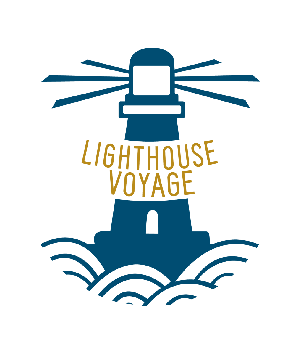 lighthouse_voyage_2colours_logo_rgb.png