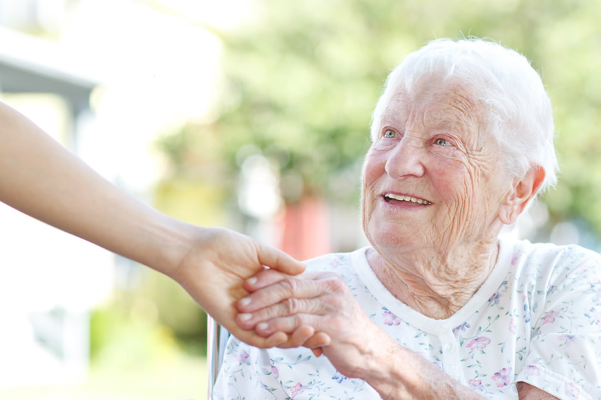 Experience What Fortis Capital Can Do For Long Term Care in Seattle