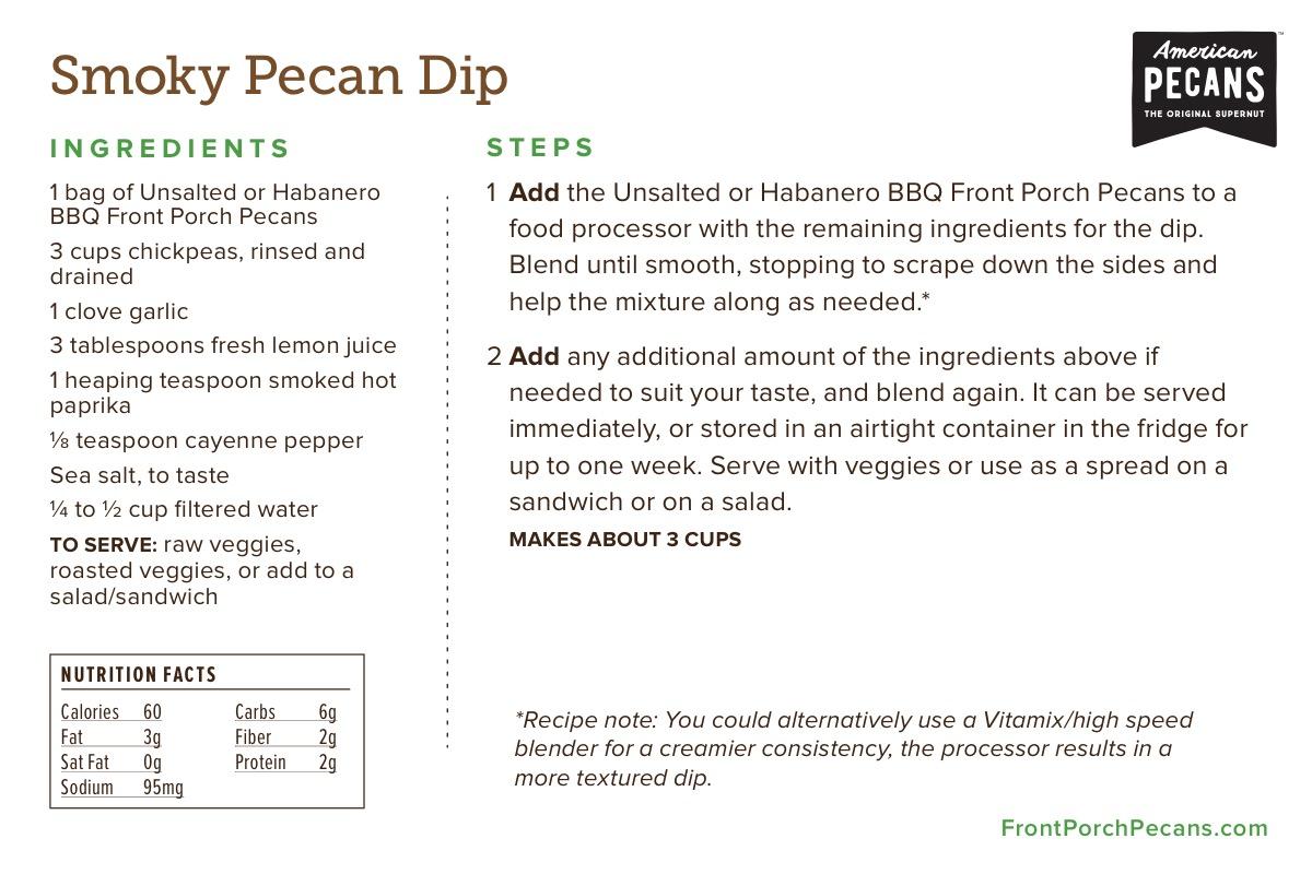 FPP Recipe Cards web 6.jpeg
