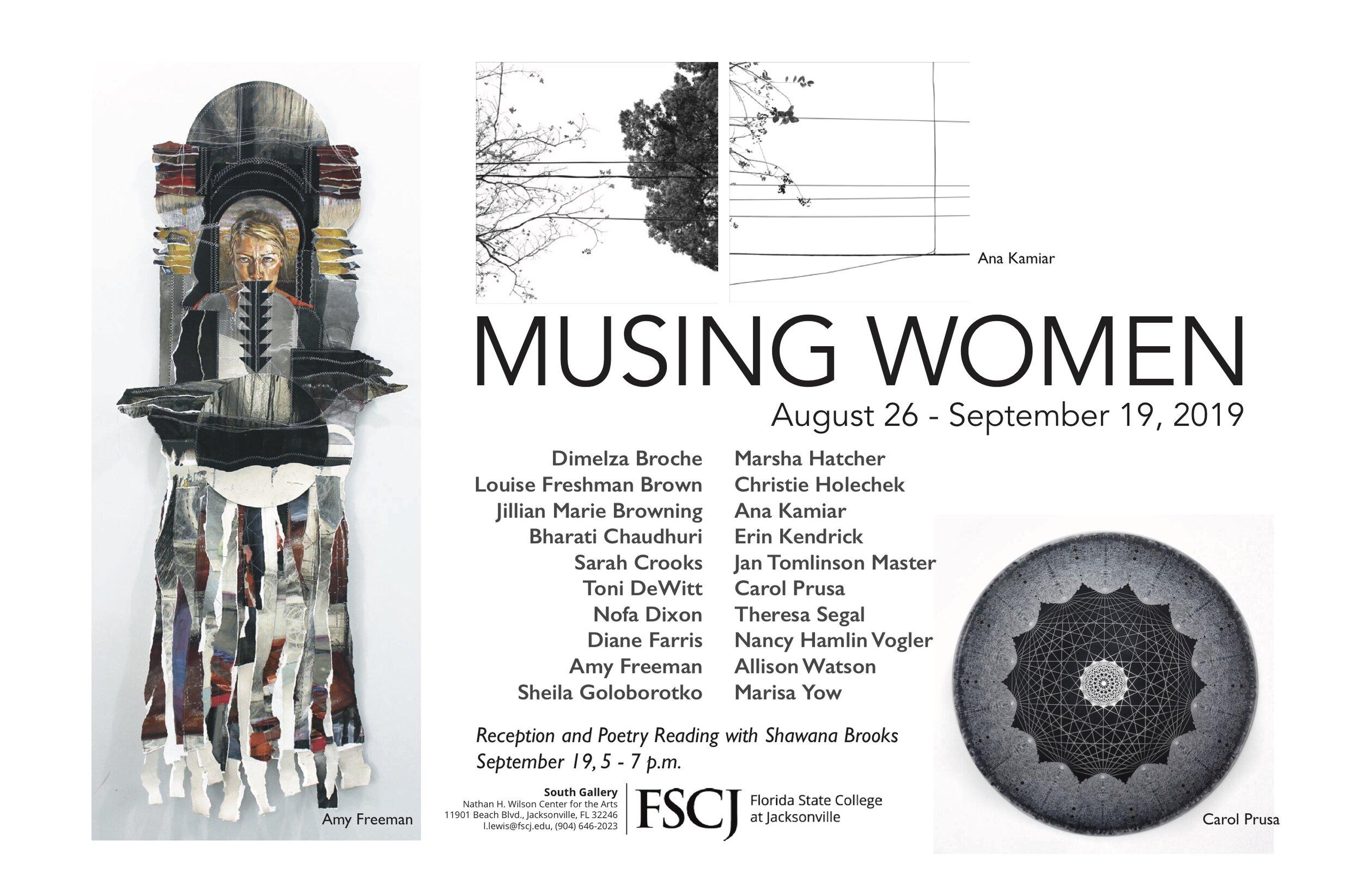 Musing Women Kalliope Invitational.jpg