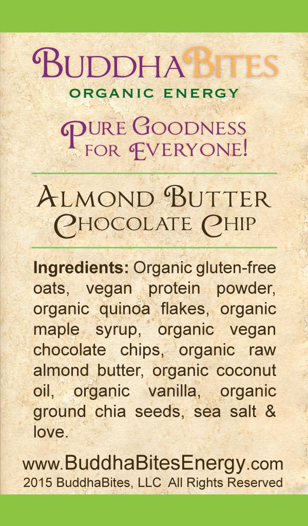 BuddhaBites-Almond-Butter-Bag-Back.jpg