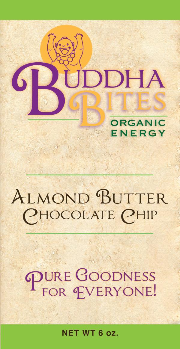 BuddhaBites-Almond-Butter-Bag-Front.jpg