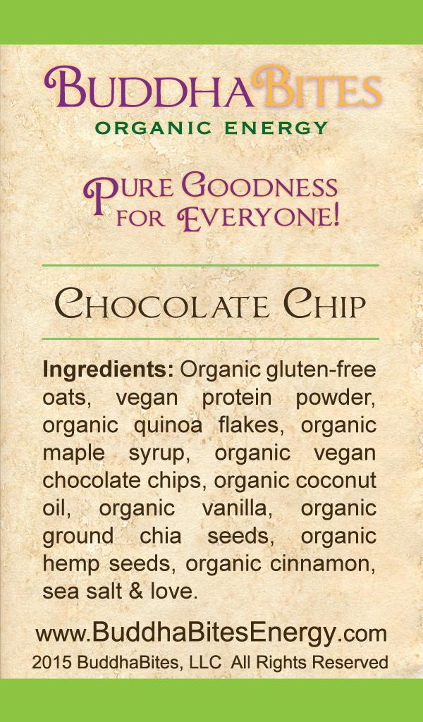 BuddhaBites-Chocolate-Chip-Bag-Back.jpg