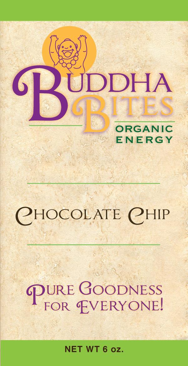 BuddhaBites-Chocolate-Chip-Bag-Front.jpg