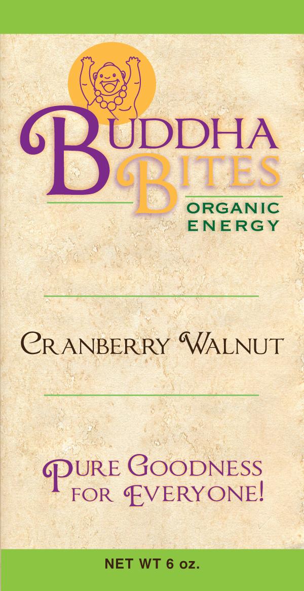 BuddhaBites-Cranberry-Walnut-Bag-Front.jpg