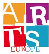 (Click on logo to learn more about Arts+Europe)