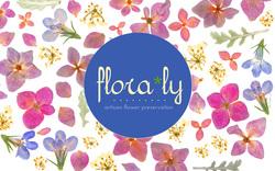 Flora_Ly.jpg
