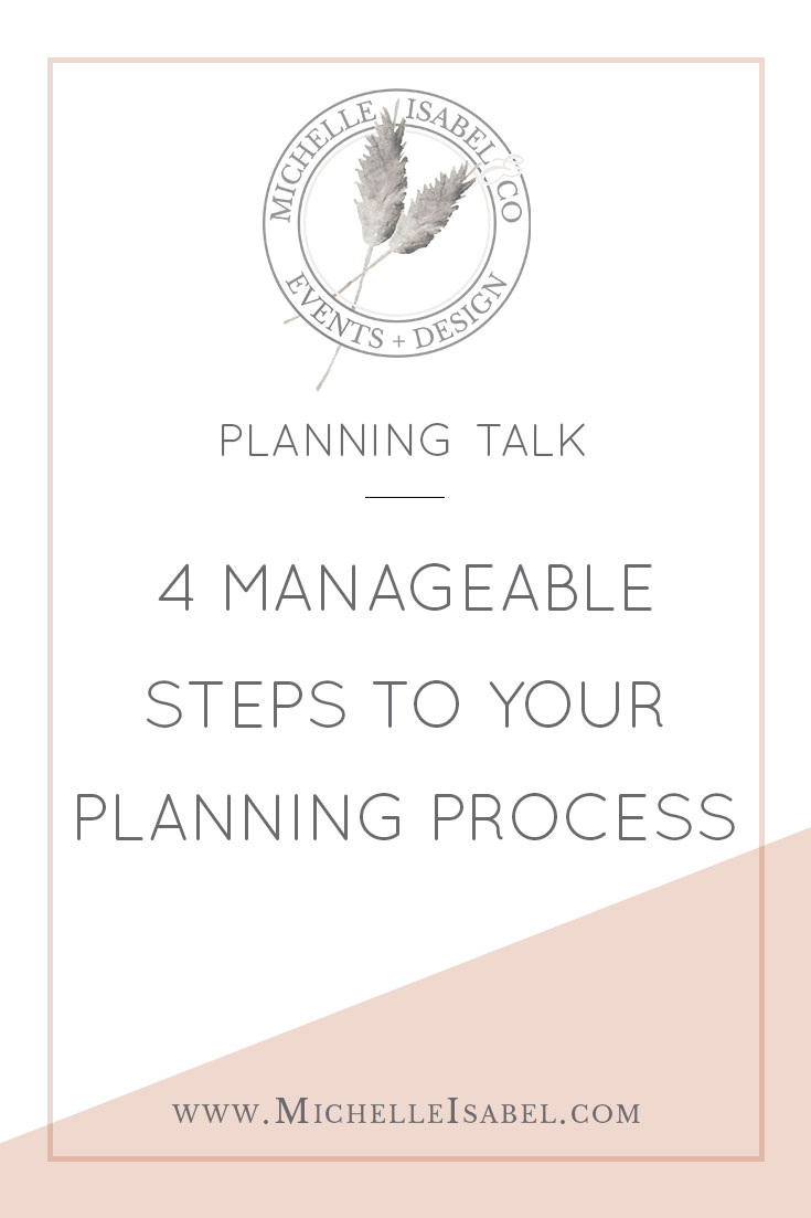 4-manageable-steps-to-your-wedding-planning-process