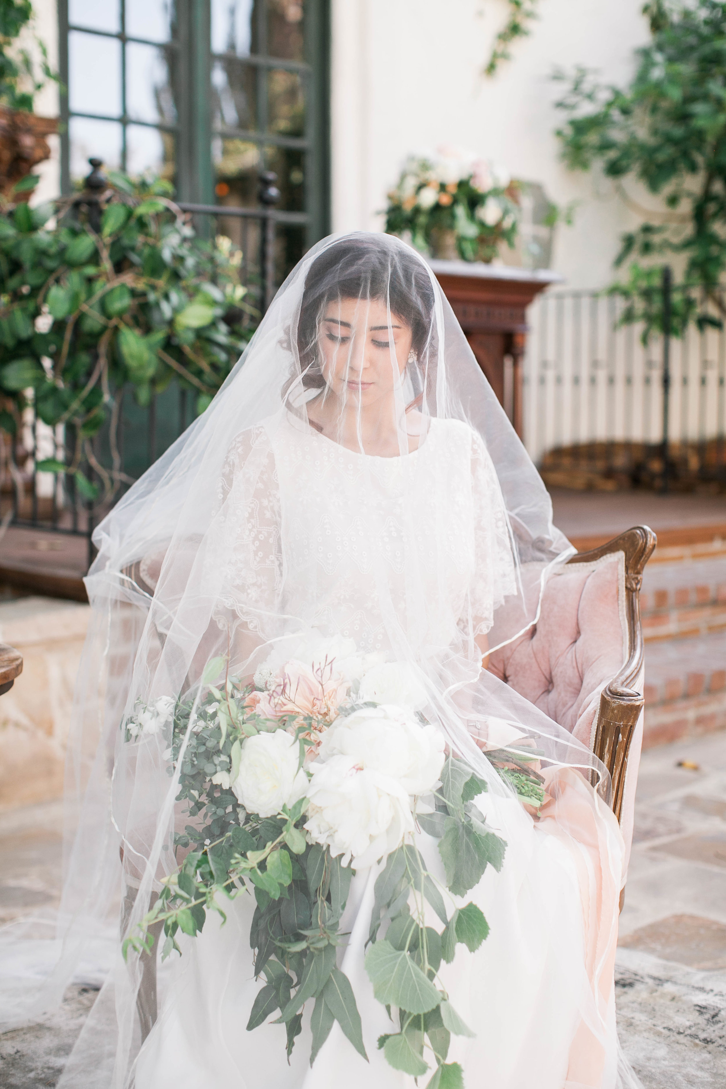 The-Villa-Wedding-Venue6.jpg