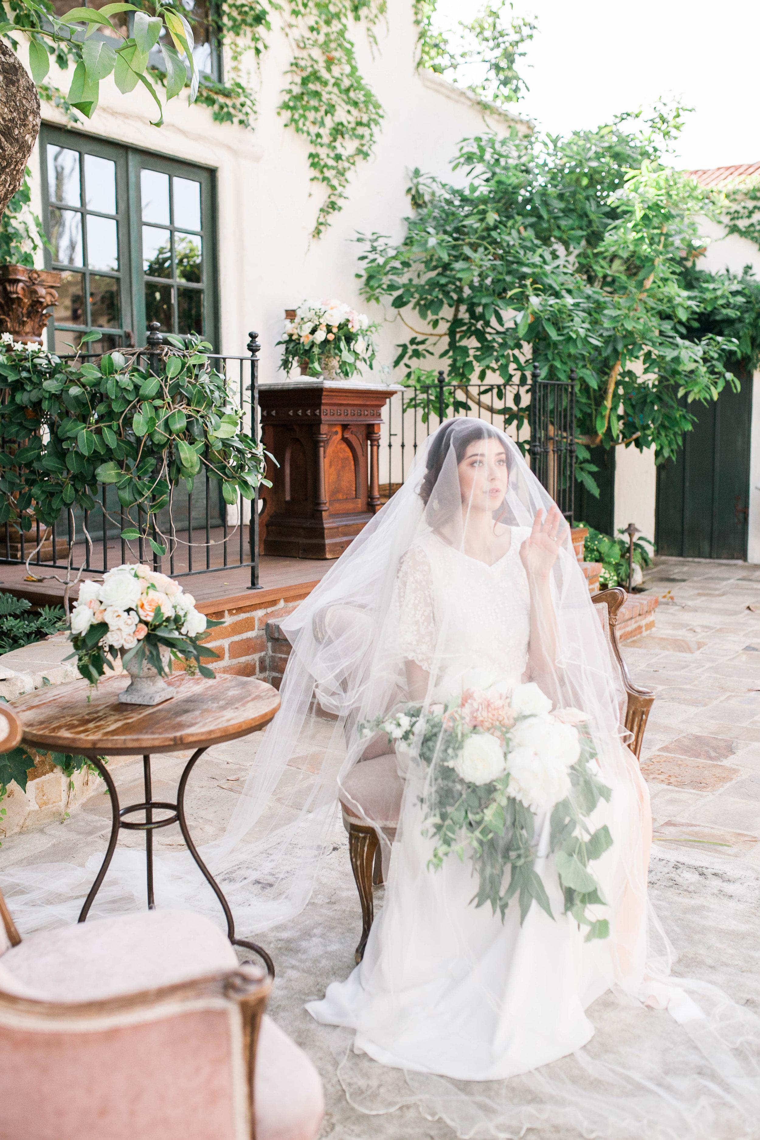 The-Villa-Wedding-Venue7.jpg