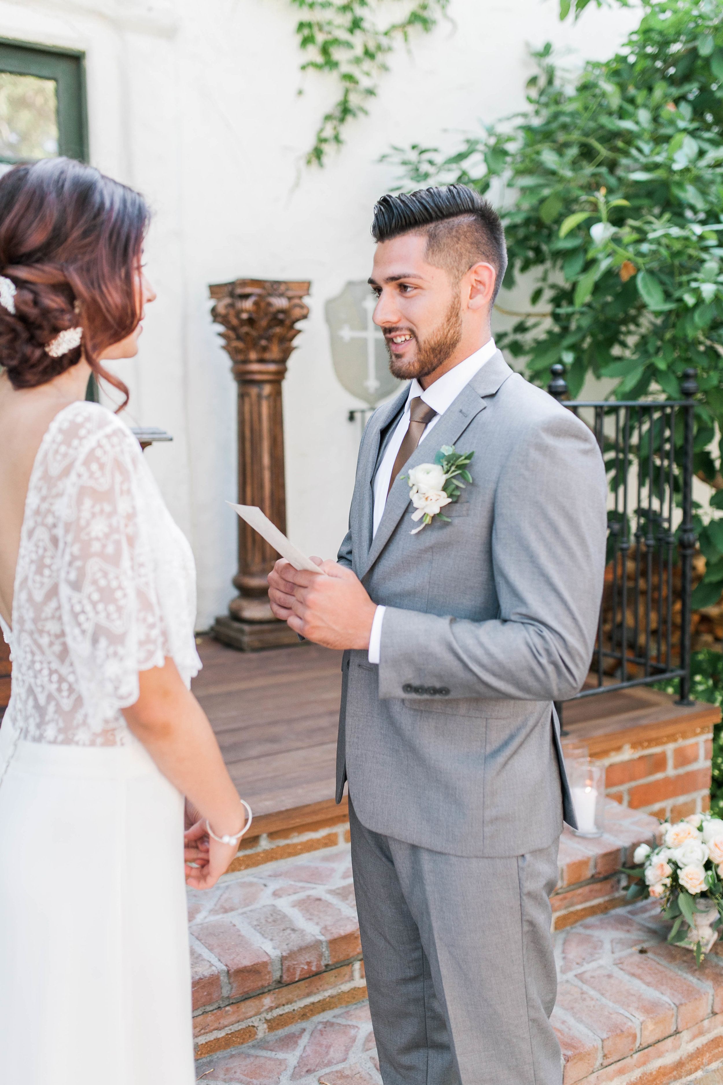 The-Villa-Wedding-Venue11.jpg
