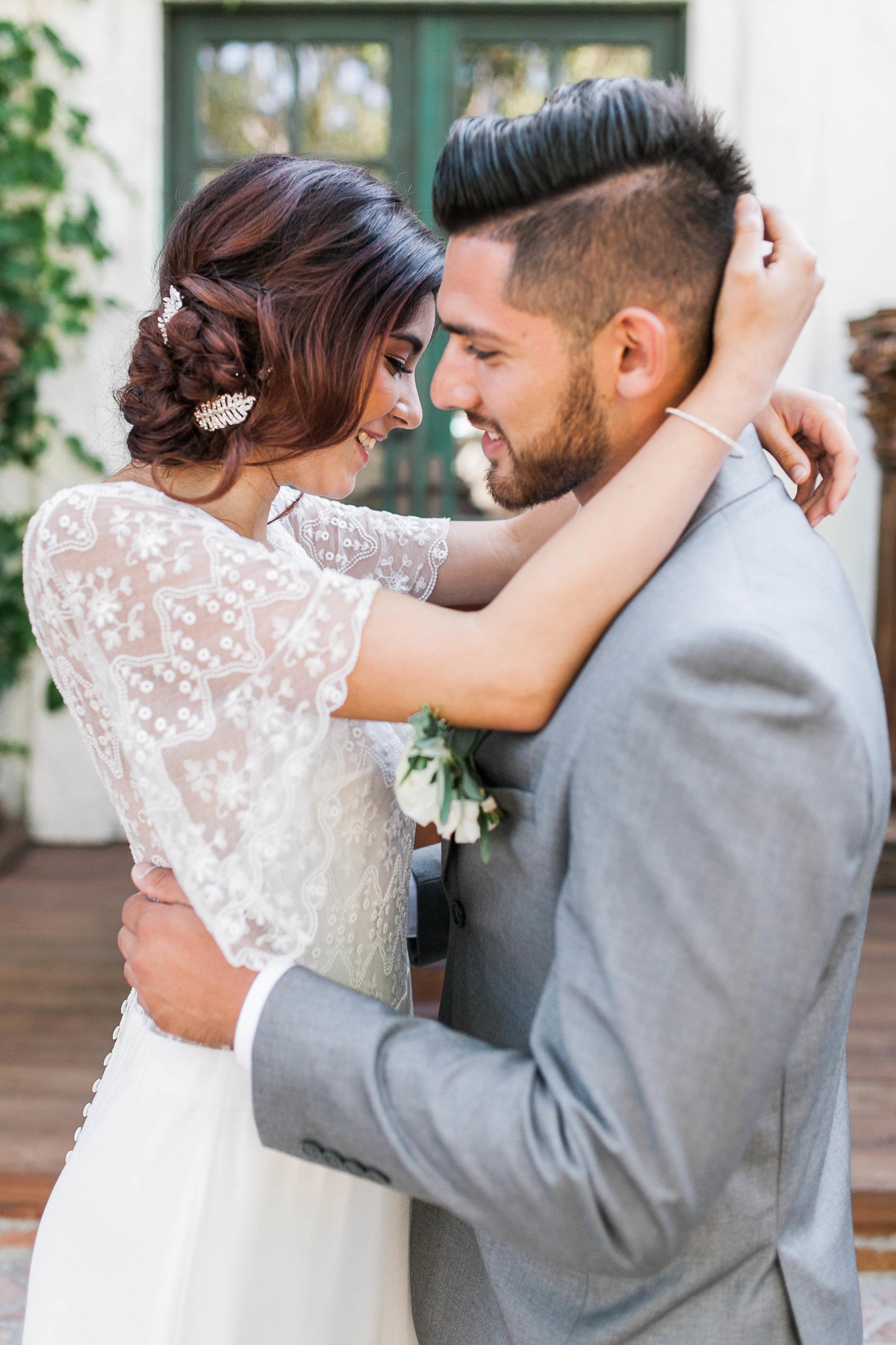 The-Villa-Wedding-Venue15.jpg