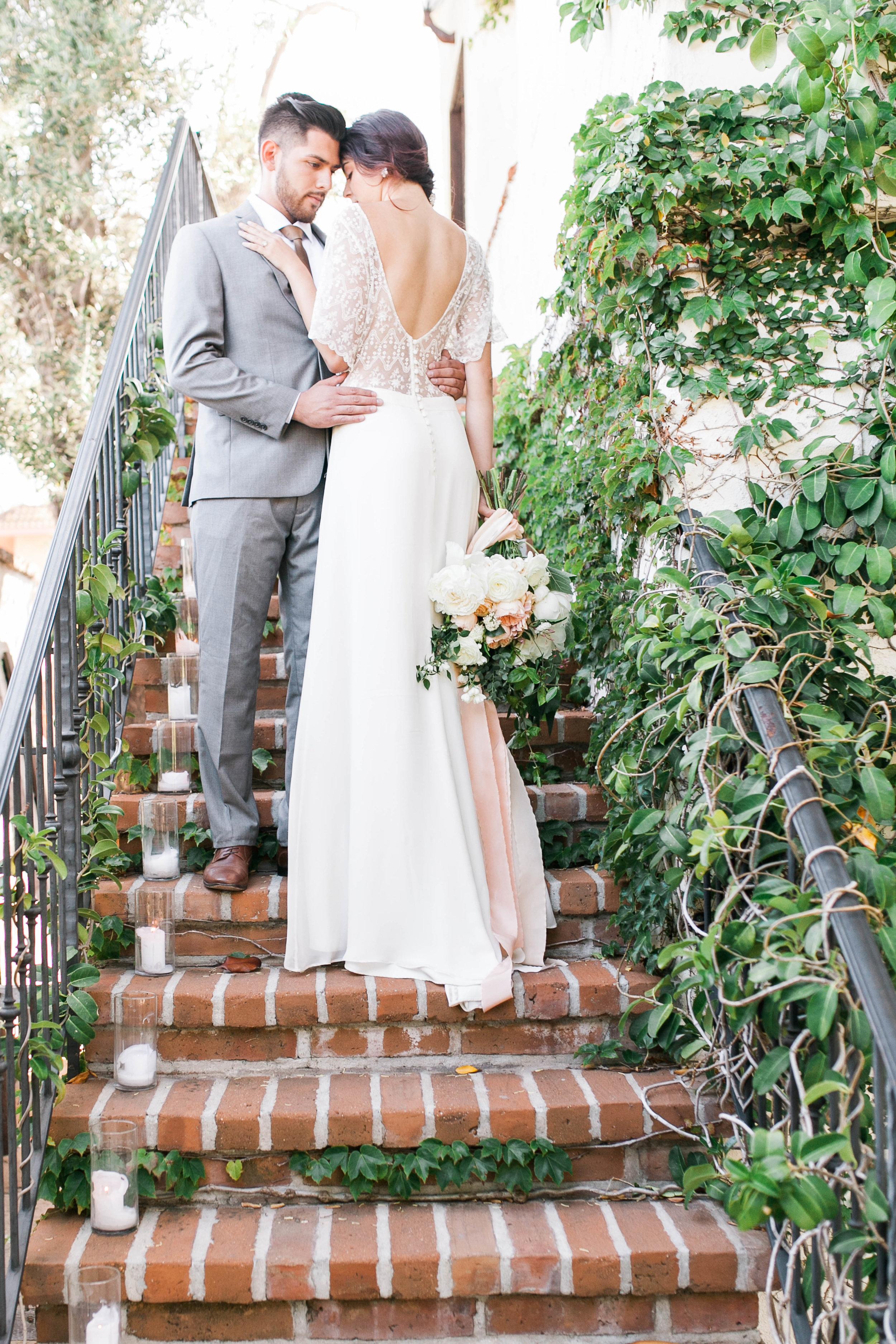 The-Villa-Wedding-Venue17.jpg