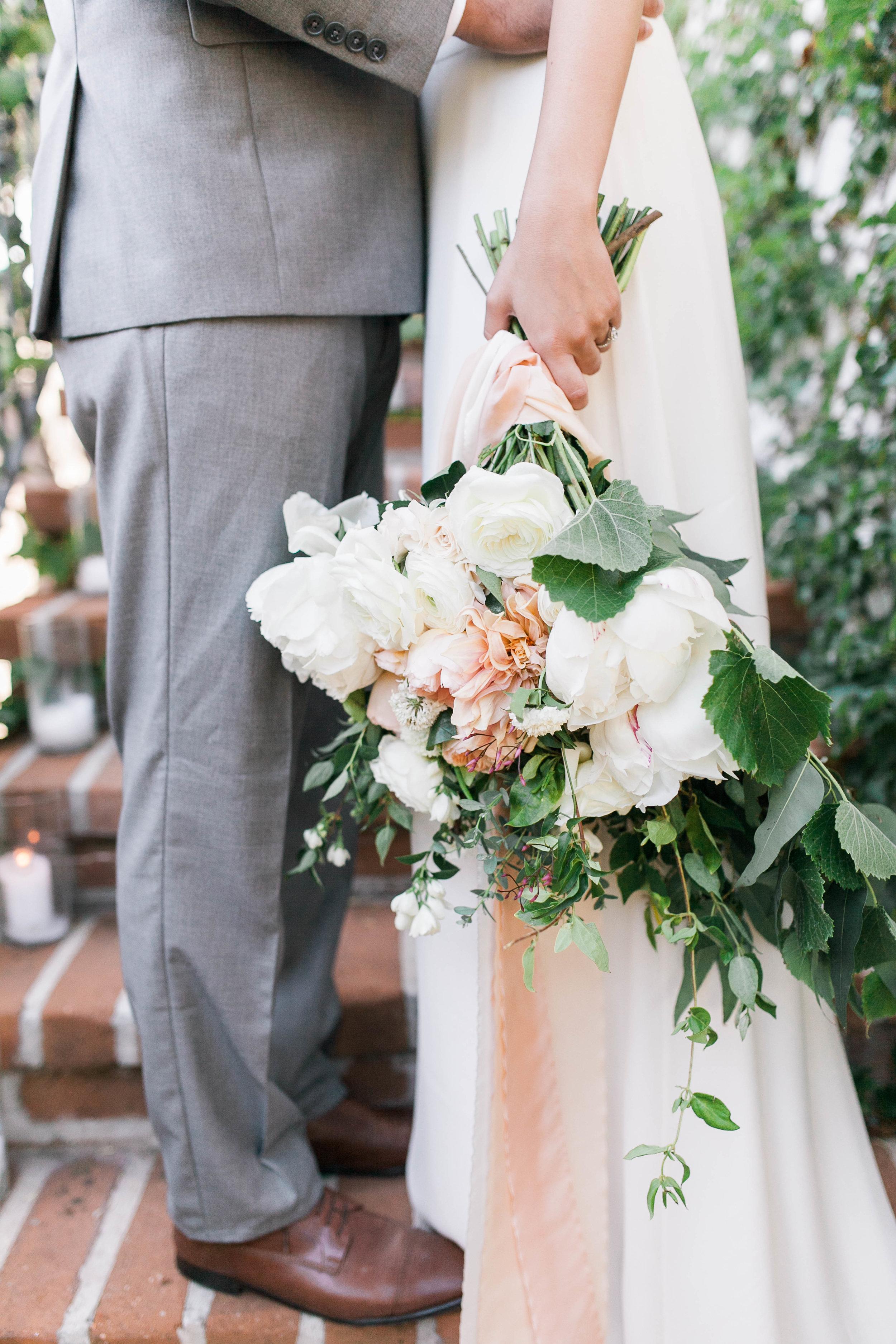 The-Villa-Wedding-Venue22.jpg