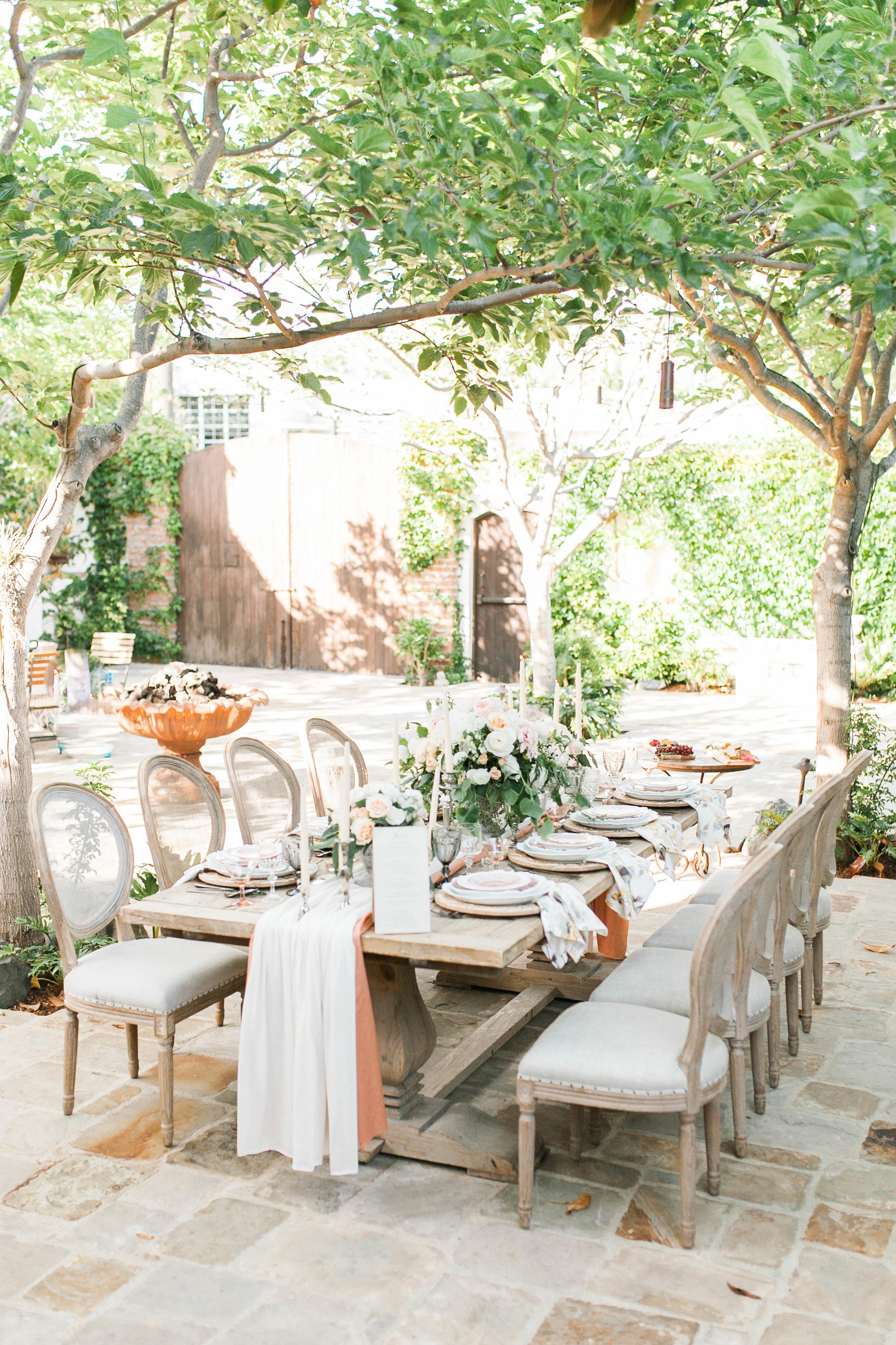 The-Villa-Wedding-Venue24.jpg