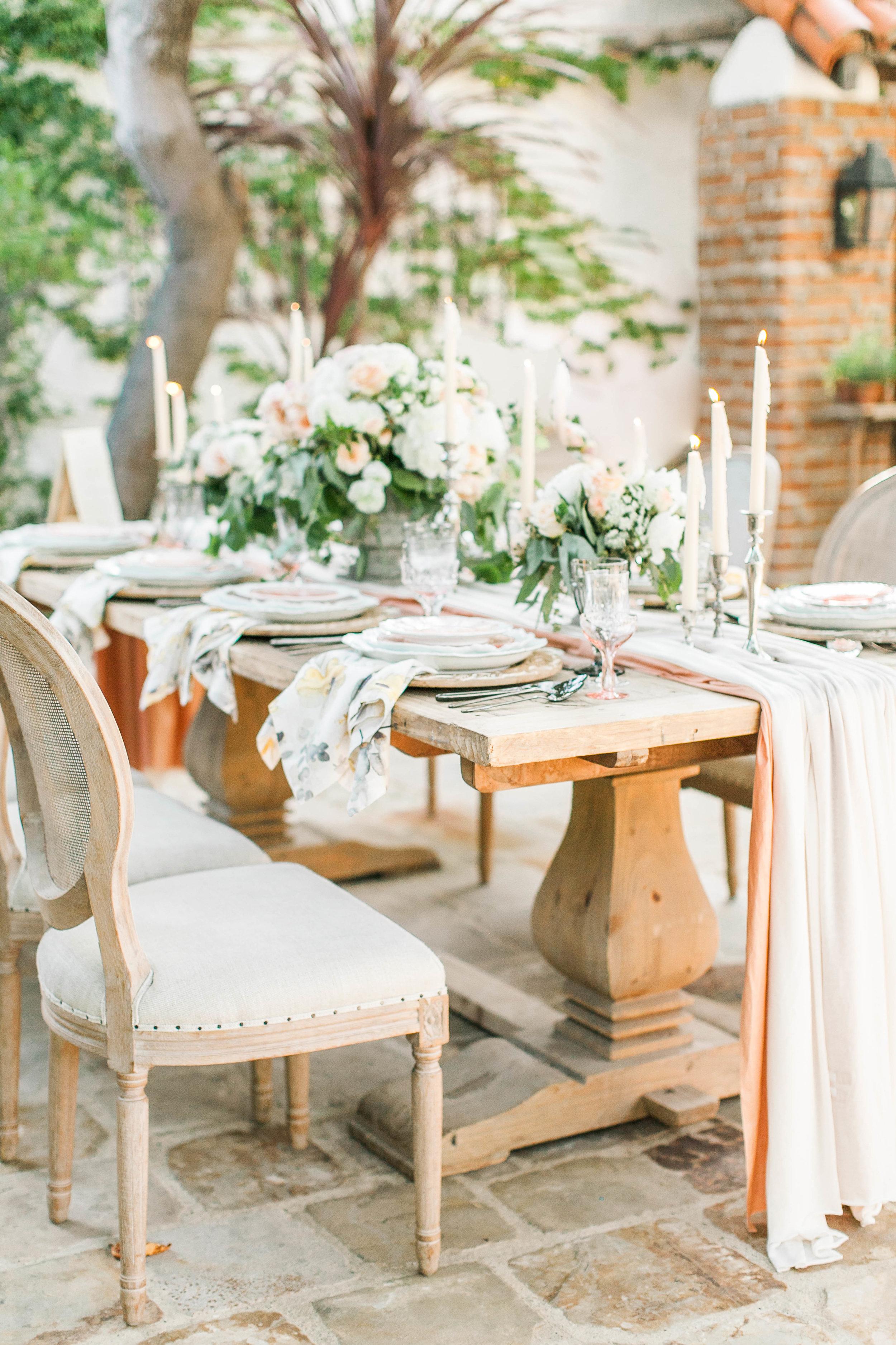 The-Villa-Wedding-Venue27.jpg