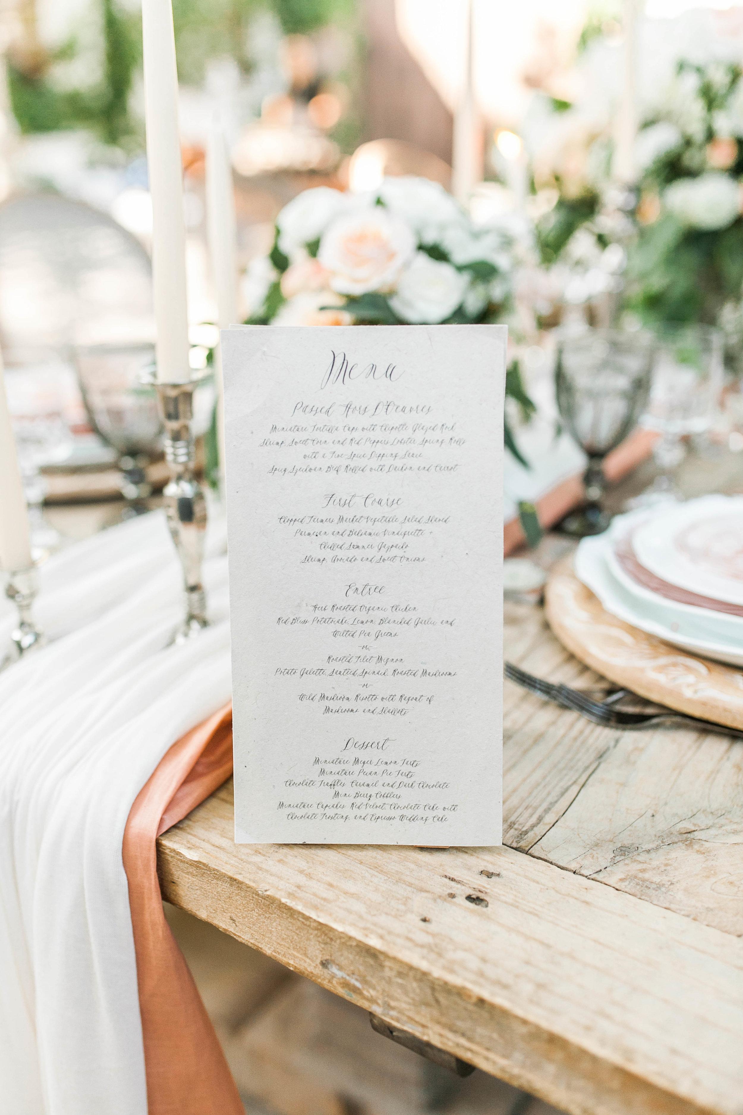 The-Villa-Wedding-Venue30.jpg