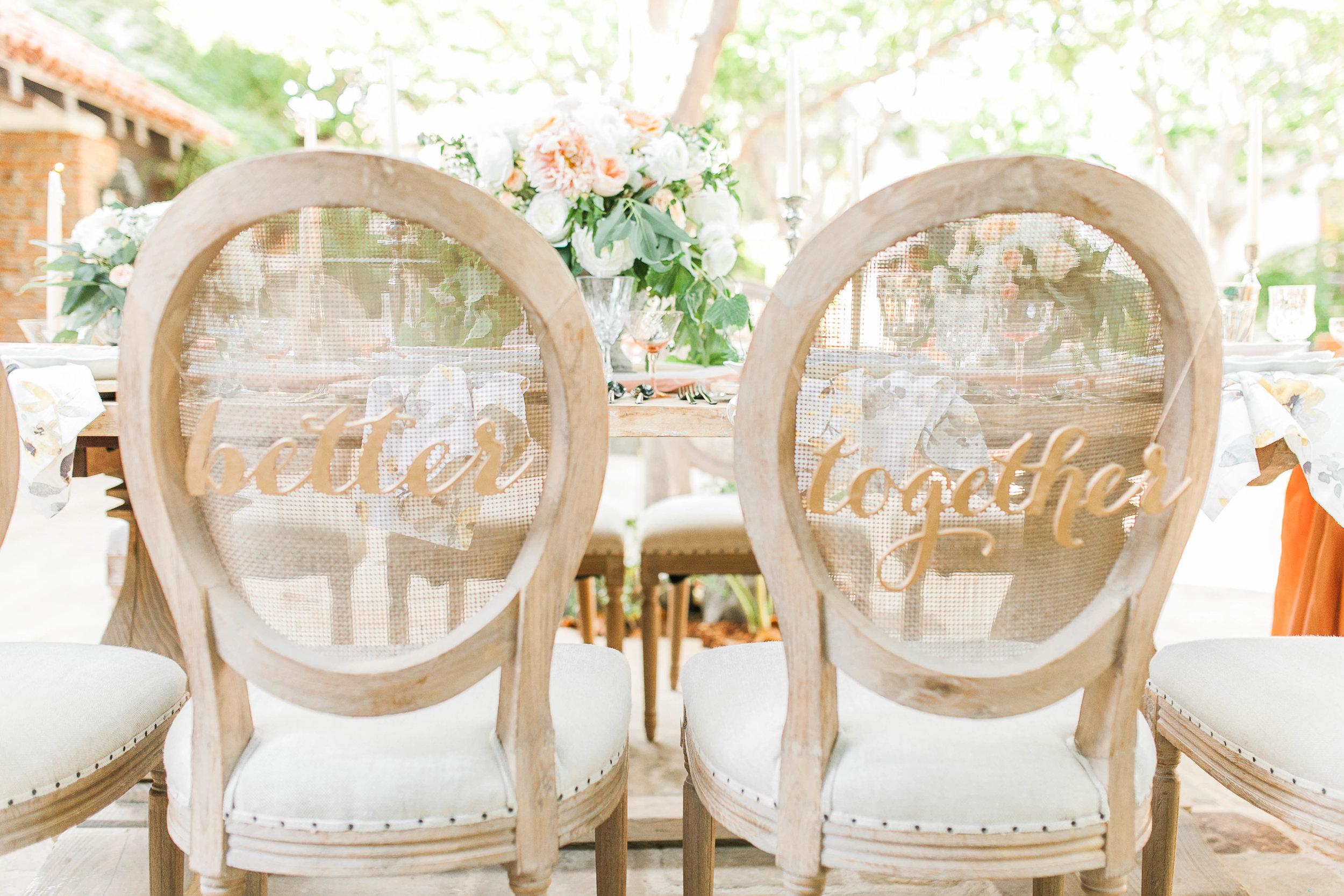 The-Villa-Wedding-Venue28.jpg