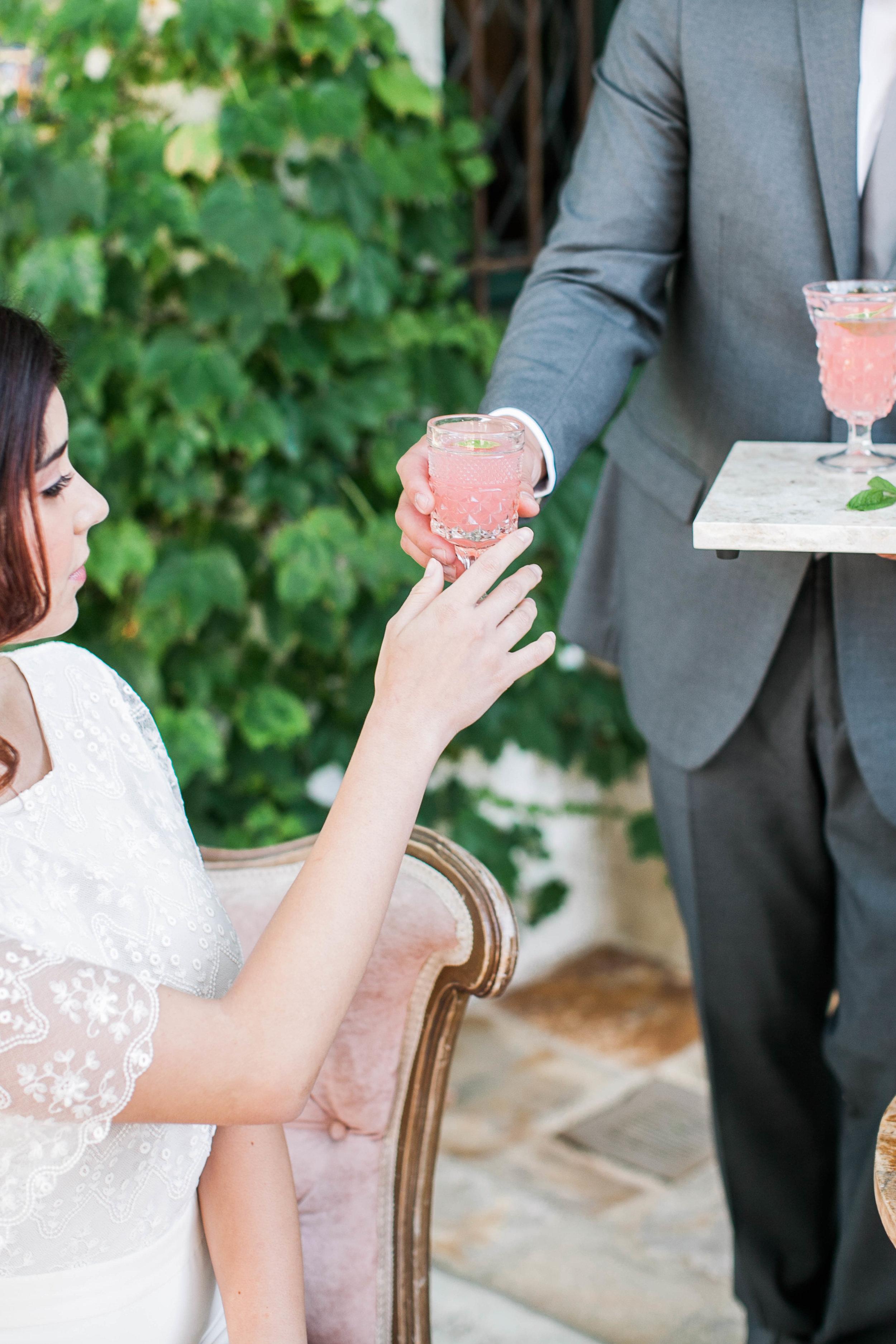 The-Villa-Wedding-Venue33.jpg