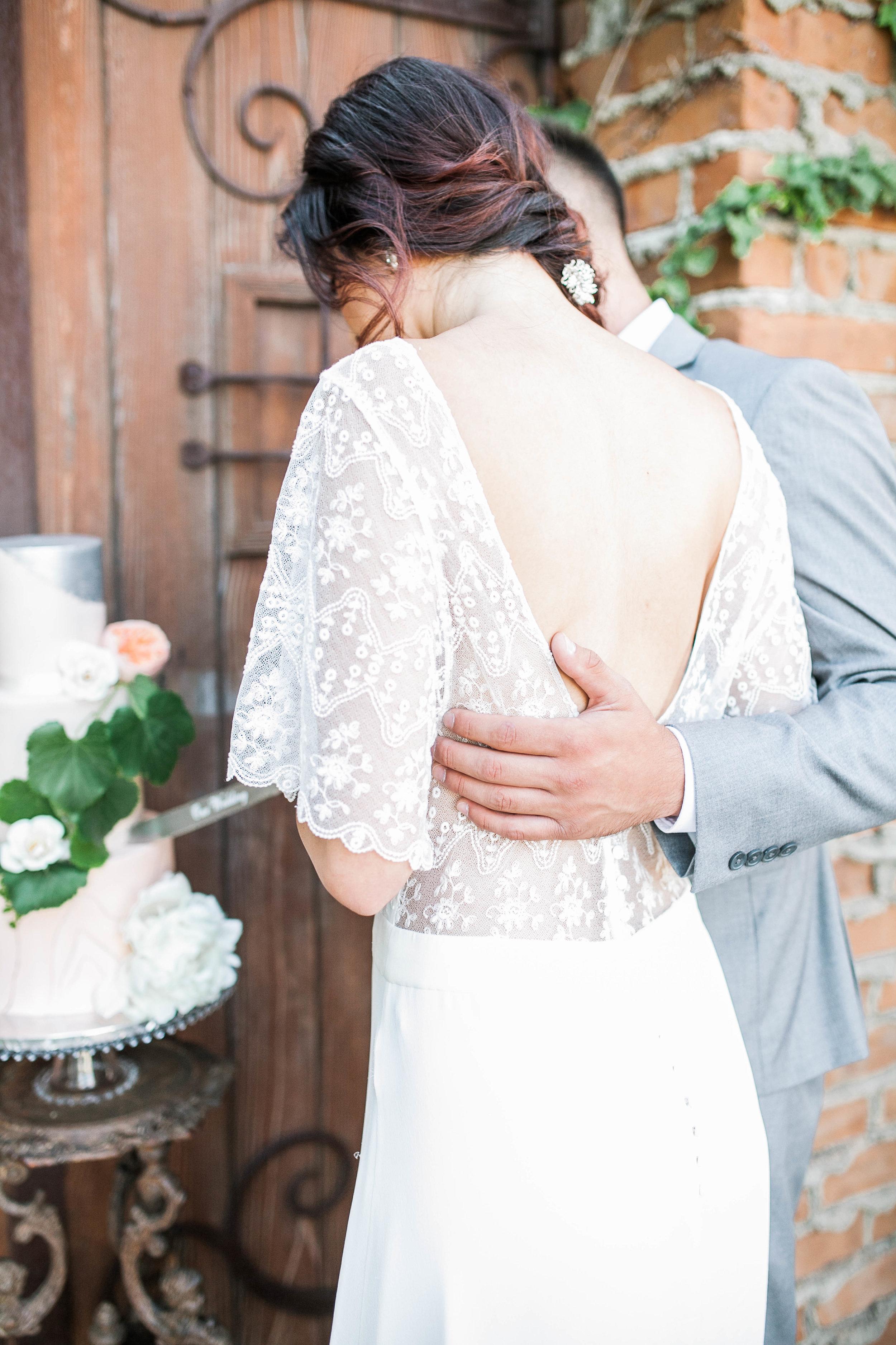 The-Villa-Wedding-Venue51.jpg
