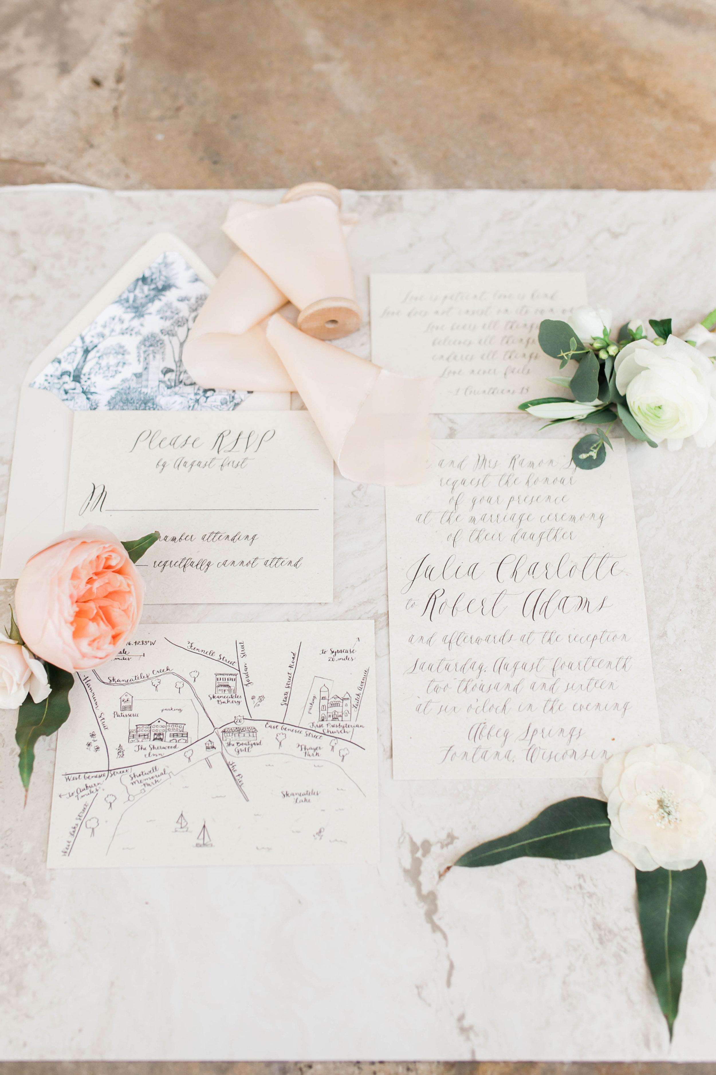 The-Villa-Wedding-Venue60.jpg