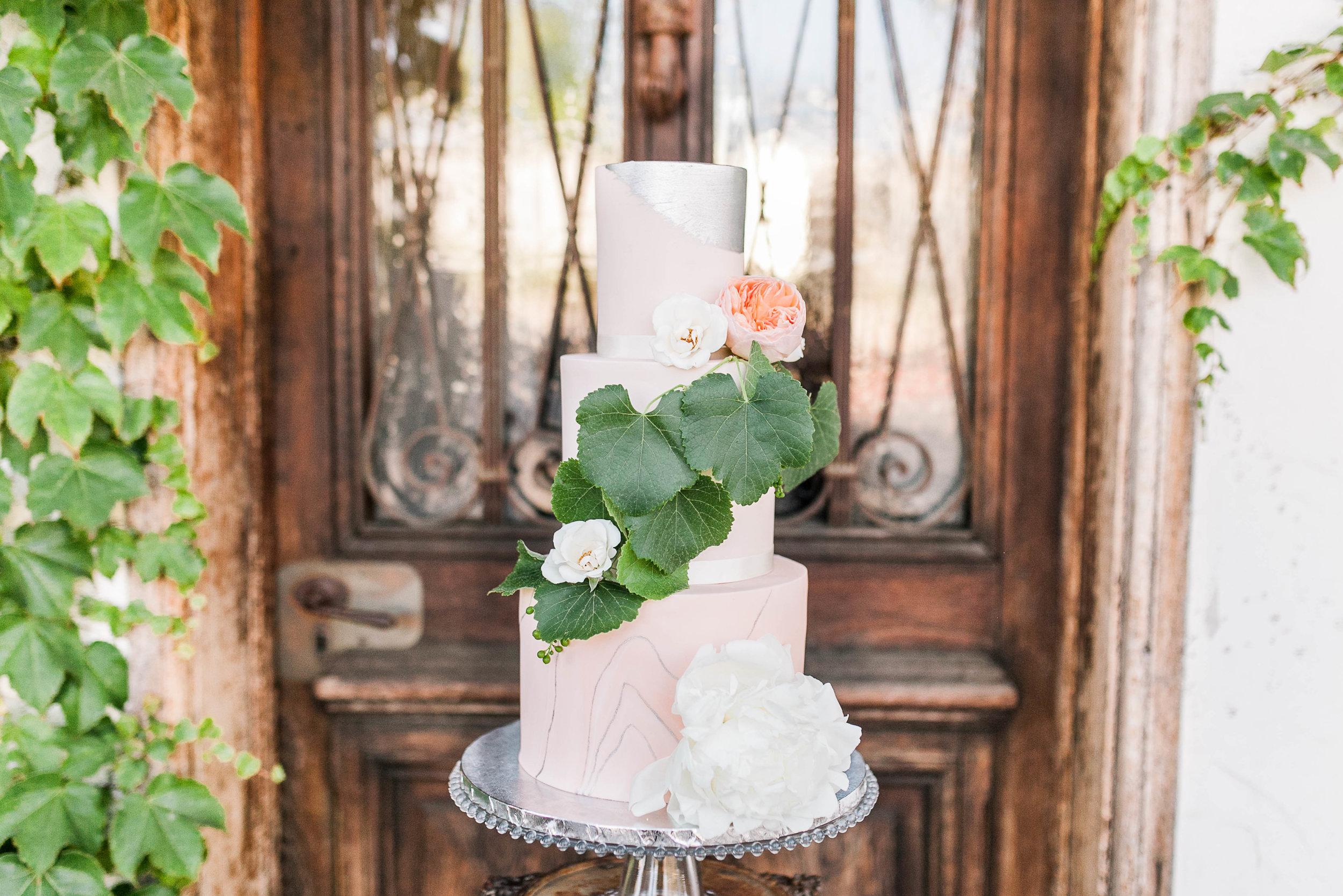 The-Villa-Wedding-Venue54.jpg