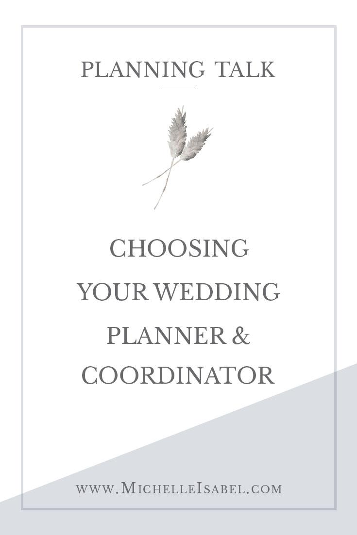 hiring-a-wedding-planner