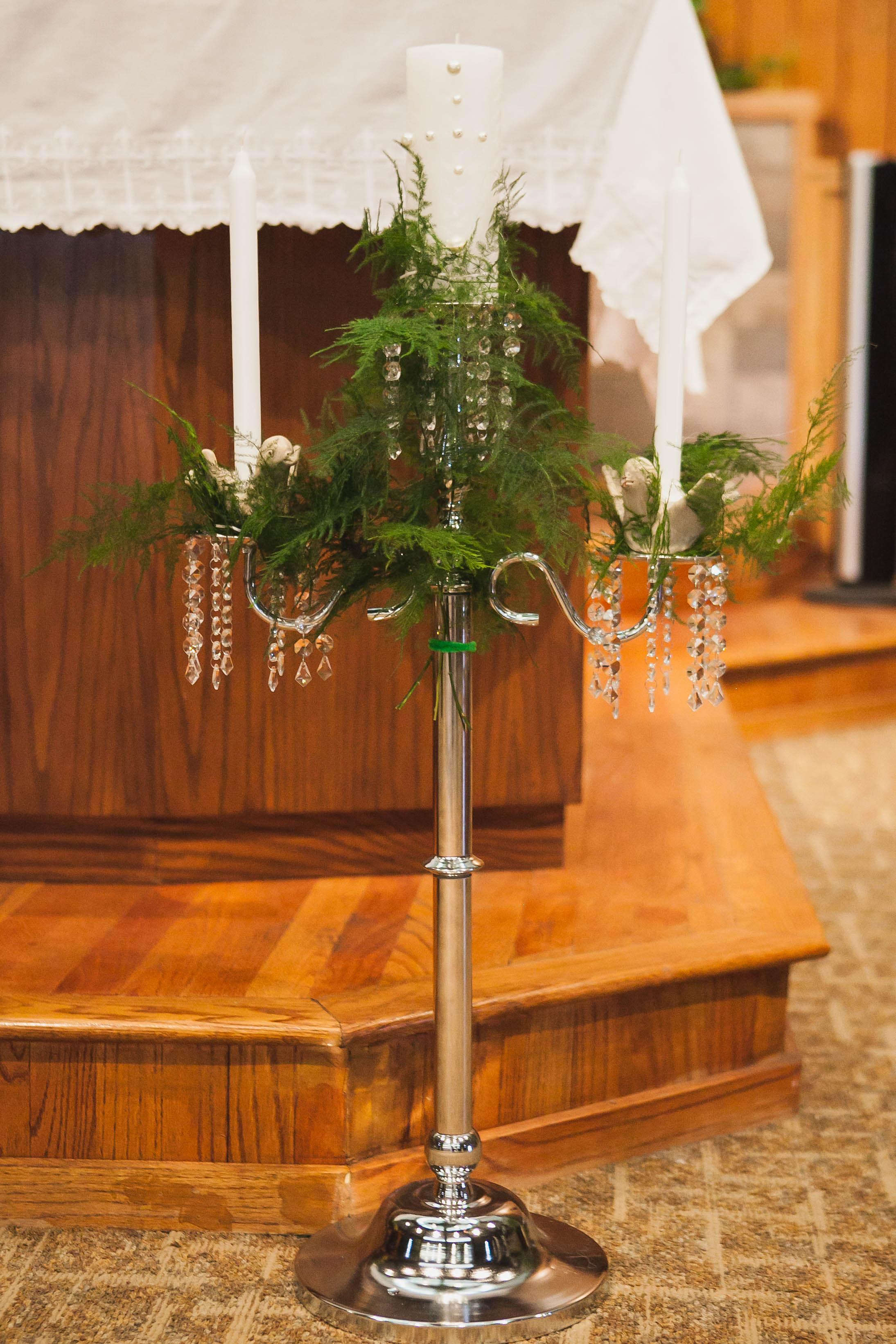 marriage-ceremony