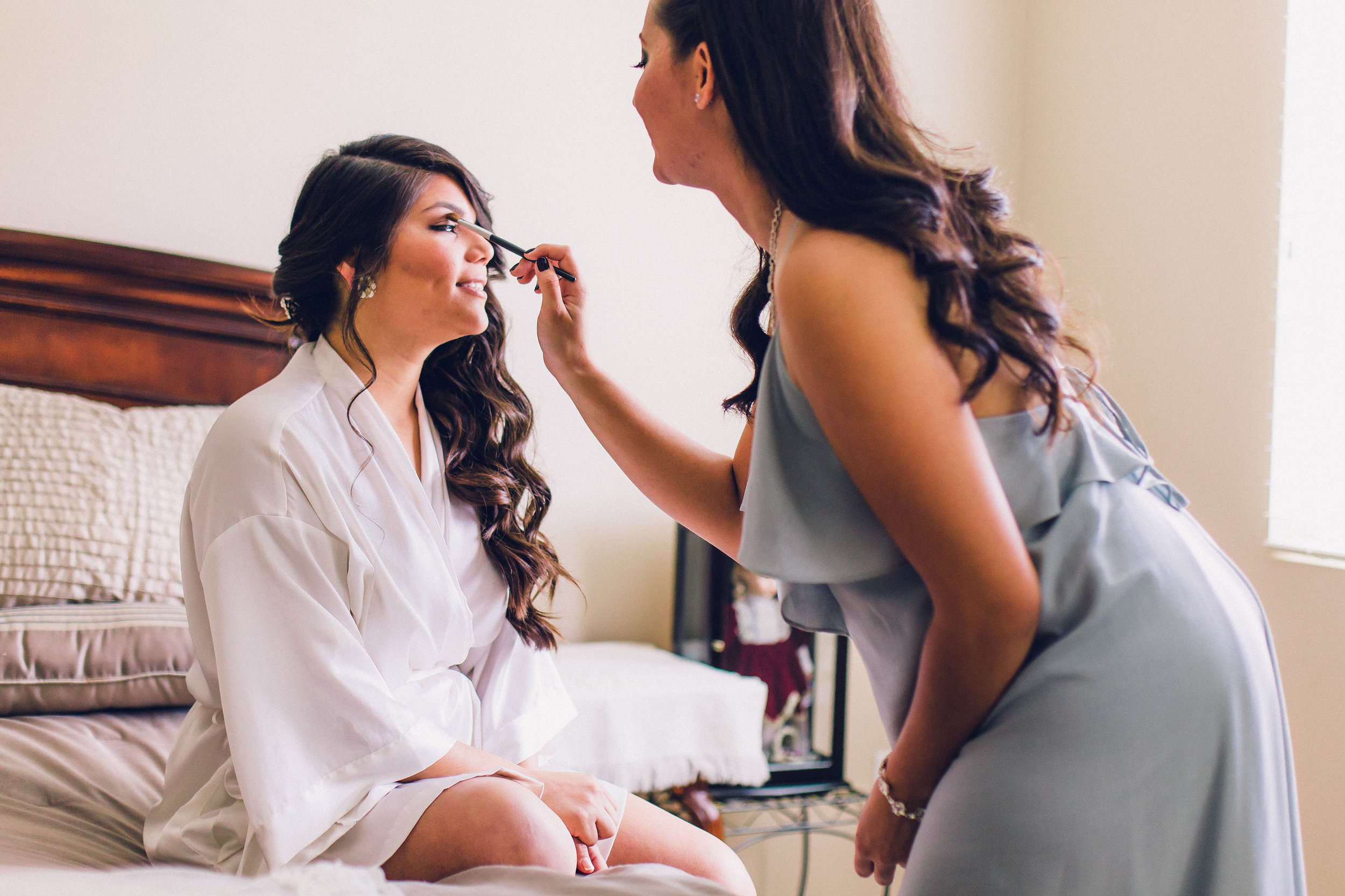 wedding-day-makeup-orange-county-california.jpg