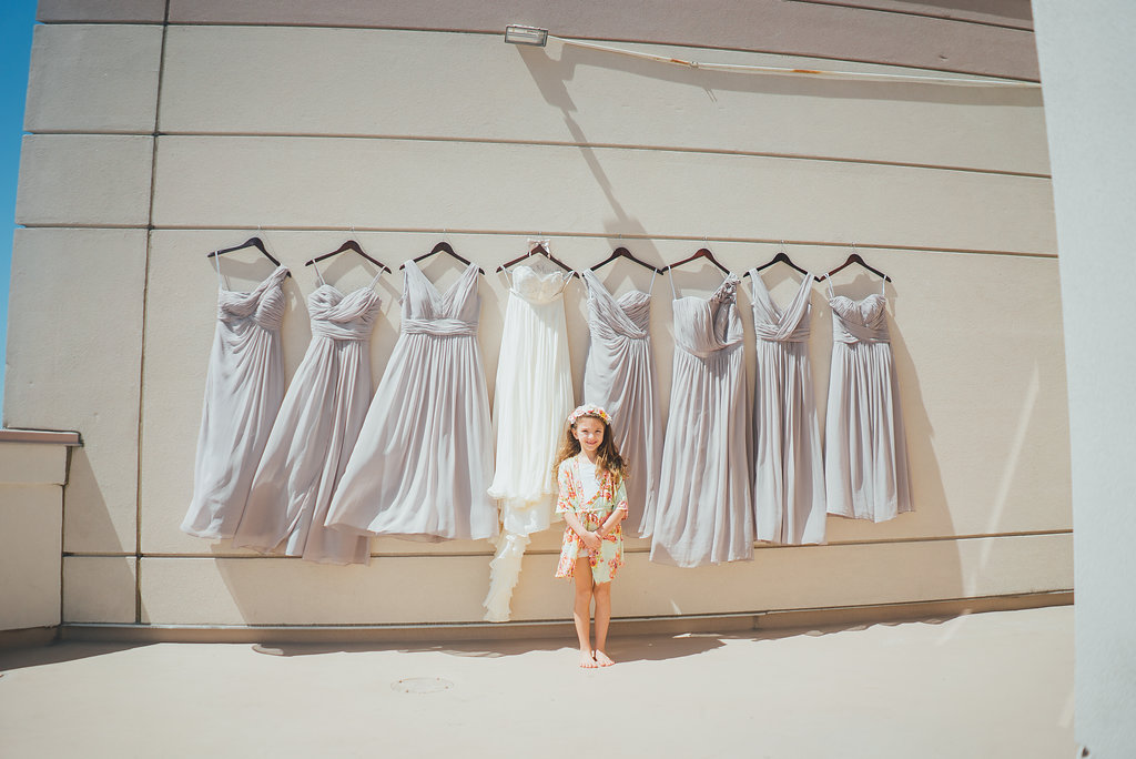 Long-Beach-Wedding5.JPG