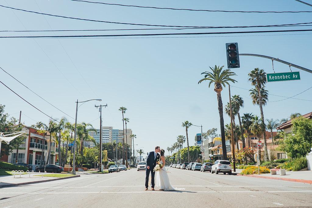 long-beach-wedding