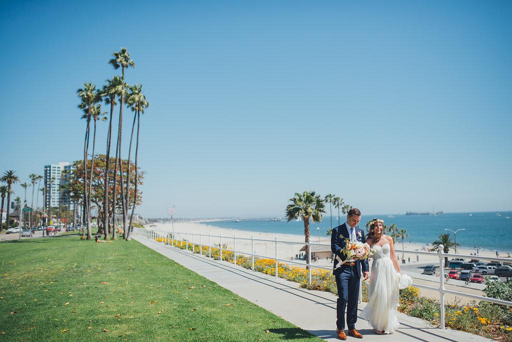 Long-Beach-Wedding10.JPG
