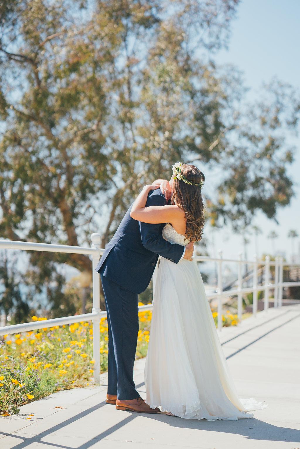Long-Beach-Wedding9.JPG